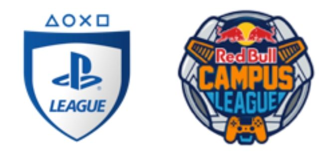 PlayStation League y Red Bull presentan la II Edición de Red Bull Campus League