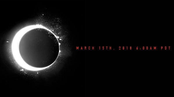 Shadow of the Tomb Raider; se lanza el 14 de septiembre y mañana el trailer