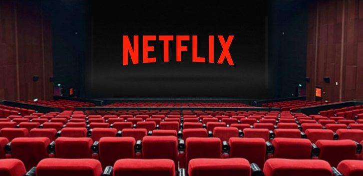 http://www.cope.es/blogs/palomitas-de-maiz/2018/04/26/estrenos-netflix-comprara-cines-para-que-sus-peliculas-opten-al-oscar/