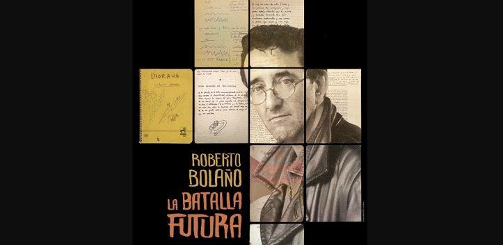 http://www.cope.es/blogs/palomitas-de-maiz/2018/04/21/el-dia-del-libro-filmin-estrena-el-documental-roberto-bolano-la-batalla-futura/