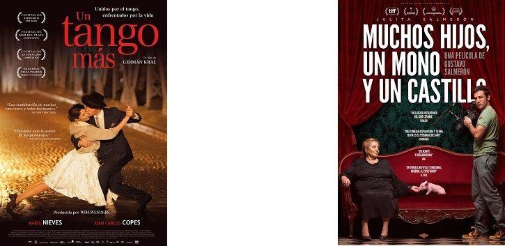 http://www.cope.es/blogs/palomitas-de-maiz/2018/04/18/critica-cine-goya-cameo-bluray-dvd-un-tango-mas-german-kral-muchos-hijos-un-mono-y-un-castillo-gustavo-salmeron/