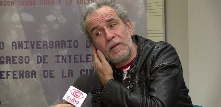 http://www.cope.es/blogs/palomitas-de-maiz/2018/04/24/willy-toledo-el-hombre-de-seso-insumiso-a-un-paso-de-ser-arrestado/