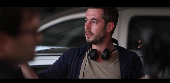 http://www.cope.es/blogs/palomitas-de-maiz/2018/04/20/entrevista-director-cine-frances-xavier-legrand-custodia-compartida-educar-en-valores-es-el-futuro-de-nuestra-sociedad/