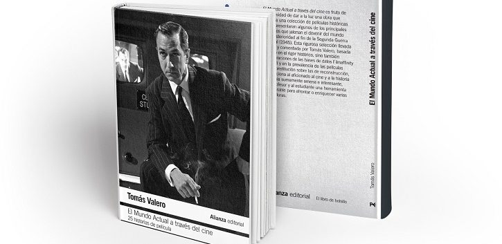 http://www.cope.es/blogs/palomitas-de-maiz/2018/05/31/tomas-valero-publica-el-mundo-actual-a-traves-del-cine-alianza-editorial/