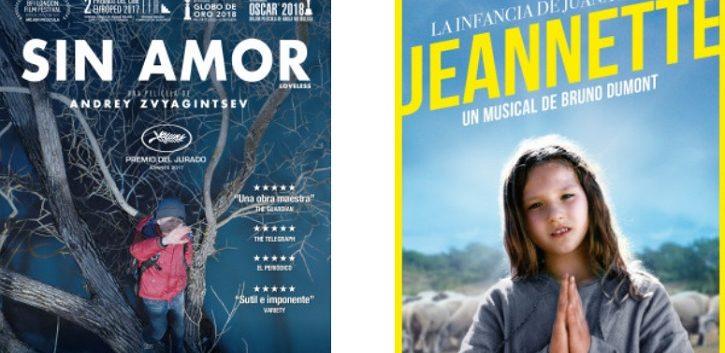 http://www.cope.es/blogs/palomitas-de-maiz/2018/05/25/cameo-lanza-en-blu-ray-y-dvd-las-exquisitas-sin-amor-y-jeannette-la-infancia-de-juana-de-arco/