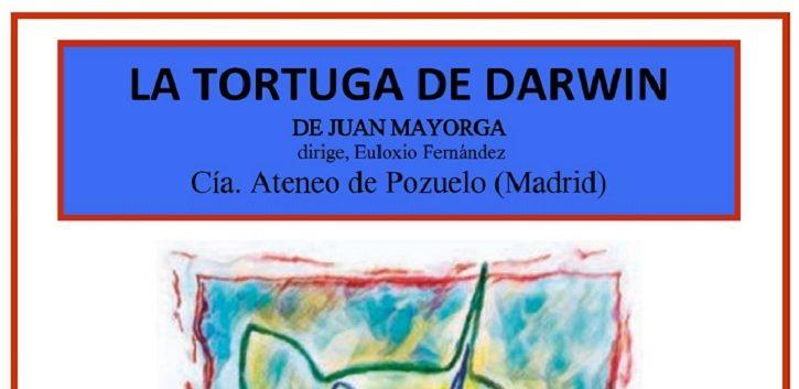http://www.cope.es/blogs/palomitas-de-maiz/2018/05/26/leon-acoge-a-la-tortuga-de-darwin-representada-por-ateneo-de-pozuelo/