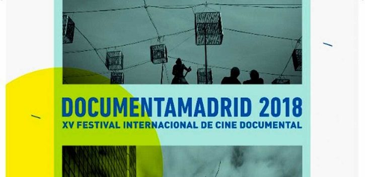 http://www.cope.es/blogs/palomitas-de-maiz/2018/05/03/arranca-documentamadrid-xv-edicion-festival-internacional-de-cine-documental-madrid/