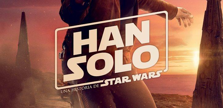 http://www.cope.es/blogs/palomitas-de-maiz/2018/05/23/han-solo-divide-a-la-galaxia-star-wars-ron-howard-se-cine-al-clasicismo-pero-se-carga-al-mito-lucasfilm-disney/