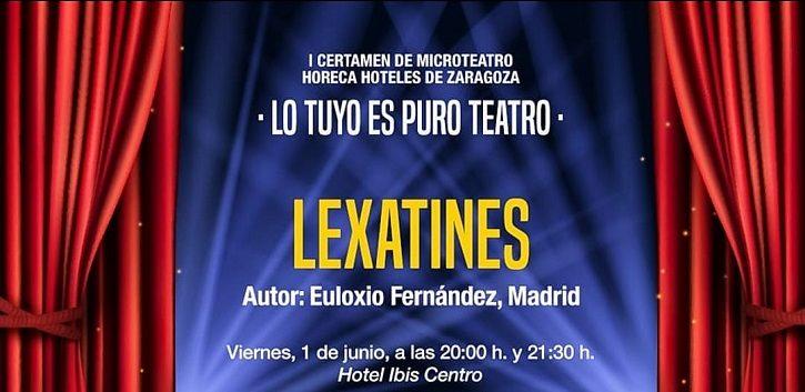 http://www.cope.es/blogs/palomitas-de-maiz/2018/05/30/euloxio-fernandez-en-i-certamen-microteatro-lo-tuyo-es-puro-teatro-con-tortilla-de-lexatines-tassili-teatro-zaragoza/
