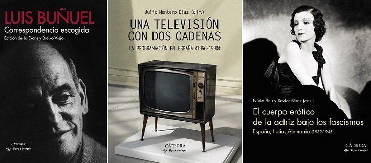 http://www.cope.es/blogs/palomitas-de-maiz/2018/05/28/ediciones-catedra-lanza-tres-grandes-titulos-de-cine-y-television-el-mes-de-mayo/