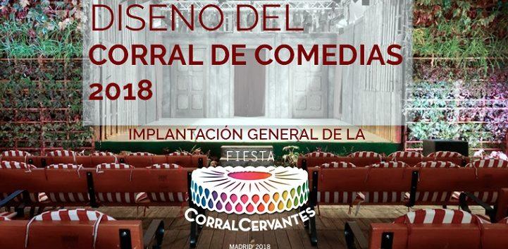http://www.cope.es/blogs/palomitas-de-maiz/2018/05/18/arranca-fiesta-corral-cervantes-2018-mirada-al-siglo-de-oro/