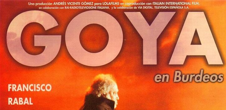http://www.cope.es/blogs/palomitas-de-maiz/2018/05/02/2-de-mayo-de-1808-en-el-cine/