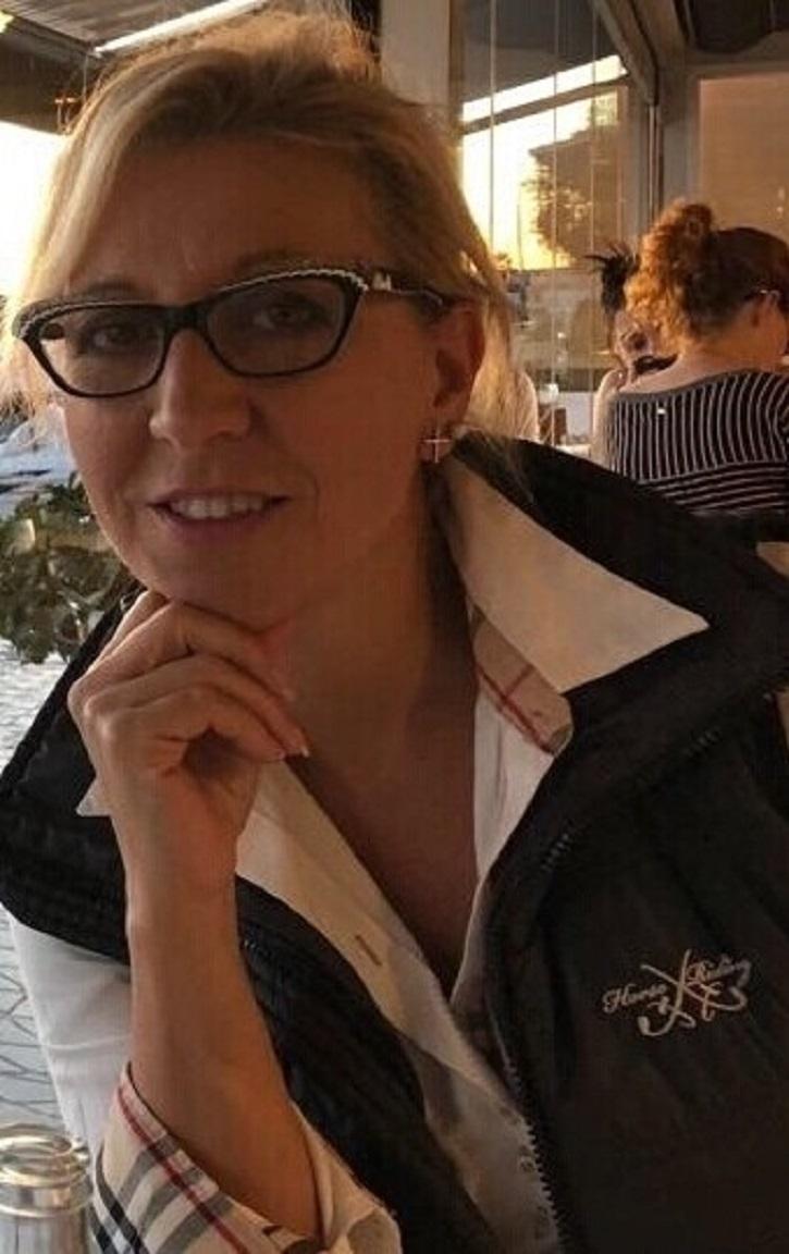 La actriz Natalia Calvo escenificará Tortilla de lexatines | Euloxio Fernández en I Certamen Microteatro 'Lo tuyo es puro teatro'
