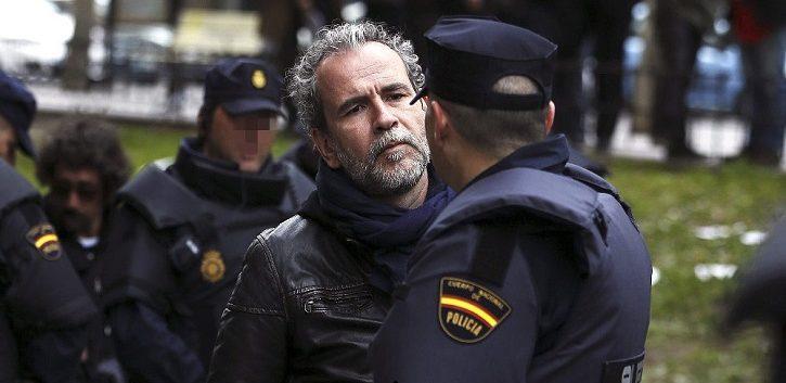http://www.cope.es/blogs/palomitas-de-maiz/2018/05/22/willy-toledo-desafiante-la-ultima-vez-no-fue-la-virgen-rueda-de-prensa-parroquia-javier-bardem-alberto-san-juan-juzgado/