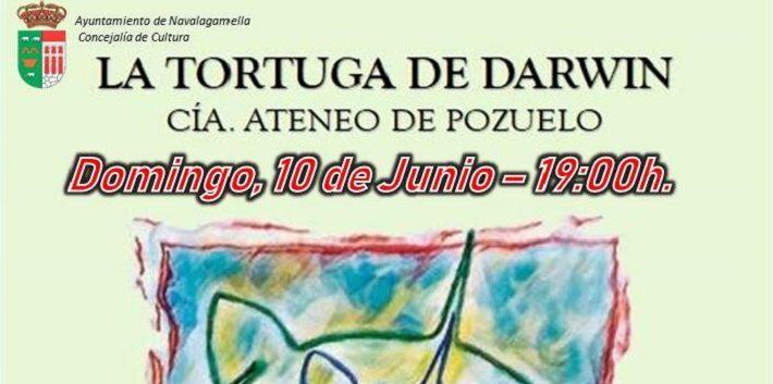 http://www.cope.es/blogs/palomitas-de-maiz/2018/06/09/el-ateneo-de-pozuelo-escenificara-la-tortuga-de-darwin-en-navalagamella/