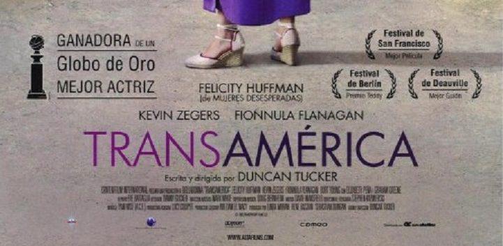 http://www.cope.es/blogs/palomitas-de-maiz/2018/06/18/transamerica-tramposa-vision-sobre-la-transexualidad/