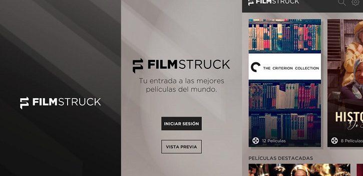 http://www.cope.es/blogs/palomitas-de-maiz/2018/06/14/filmstruck-warner-bros-llega-a-espana-para-completar-el-catalogo-en-streaming-de-las-plataformas-vod/