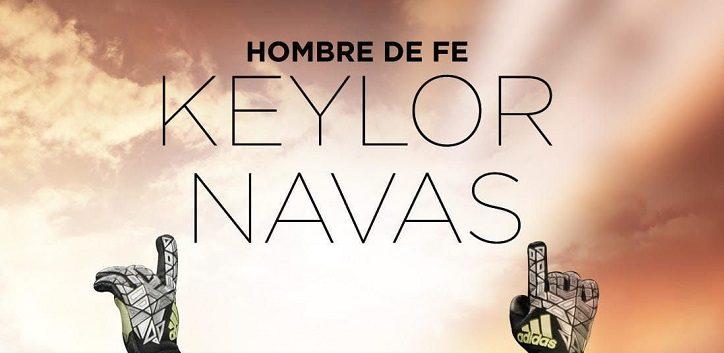 http://www.cope.es/blogs/palomitas-de-maiz/2018/06/01/hombre-de-fe-keylor-navas-dios-hace-cosas-que-uno-no-se-imagina-critica-cine/