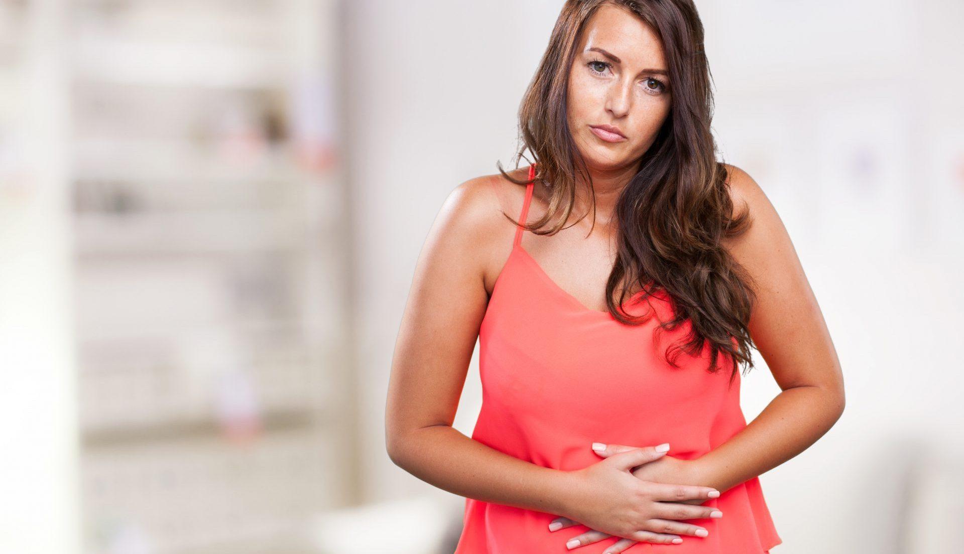 Dietas que pueden llegar a ser mortales y aún desconoces