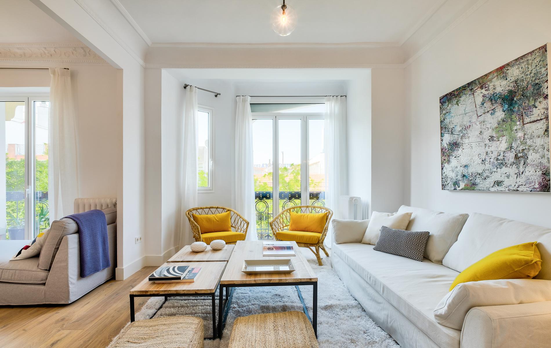 Una técnica infalible para vender tu casa en tiempo récord