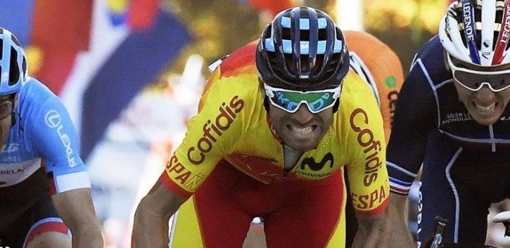 Australia acogerá en 2022 los campeonatos del mundo de ciclismo en ruta
