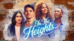 En un barrio de Nueva York (In the Heights)-Paciencia y fe en un musical larguísimo