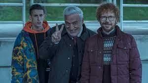 A Todo Tren Destino Asturias Santiago Segura Y El Cine Para Todos Los Publicos