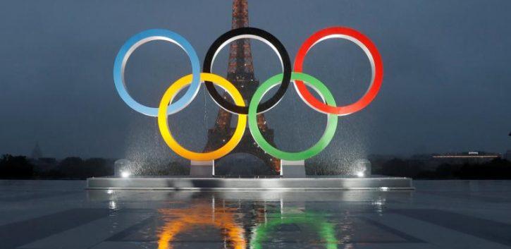 Guillaume Gille formará parte de la Comisión de Atletas JJOO París 2024
