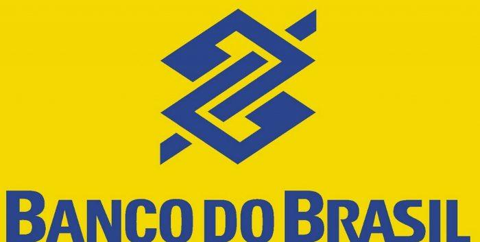 Banco do Brasil no será Patrocinador Confederación Brasileña Balonmano hasta que cambien las cosas