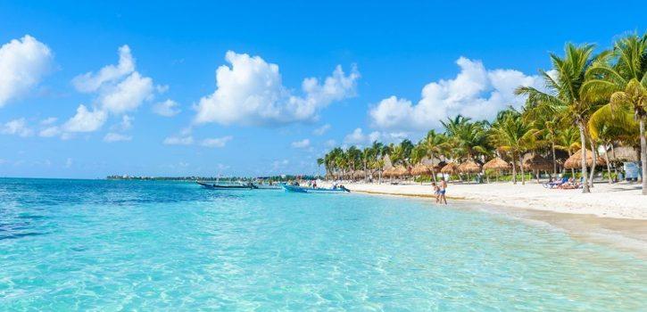 La Selección de Francia este verano de gira por el Caribe