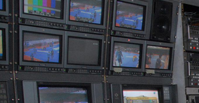 La LFP compra los Derechos Audiovisuales de ASOBAL.Los partidos se verán en ABIERTO