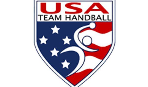 El Team Handball USA presenta su plan estratégico de 10 años