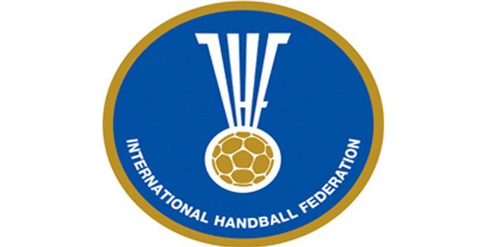 Argentina,España,Portugal y Alemania con 3 parejas en la designación Árbitros IHF 2018-19