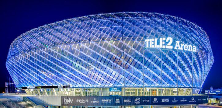 Calendario Europeo Balonmano 2020.Cambios En El Planning Del Europeo Masculino 2020 Suecia Austria Y