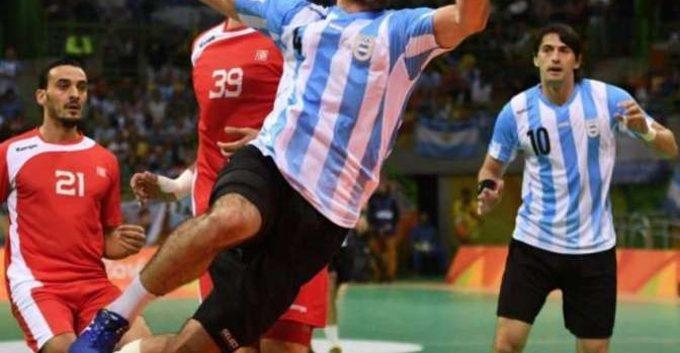 Manolo Cadenas facilita la lista de Argentina para la gira por Francia a finales de Octubre