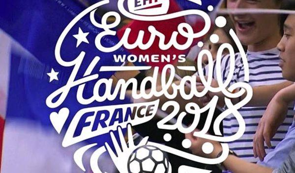El Comité Organizador Europeo Femenino 2018 ya lleva vendidas 100.00 entradas