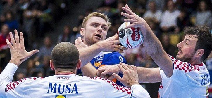 Comienza el verdadero Mundial 2019 para España ante Islandia