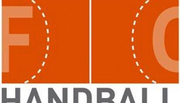 David Barrufet en breve será nuevo miembro del Forum Club Handball (FCH)