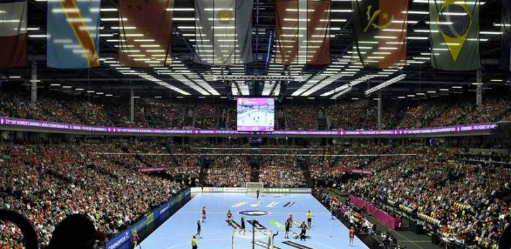España afrontar el partido ante Egipto como si fuera una final, como si fuera la Medalla de Oro.