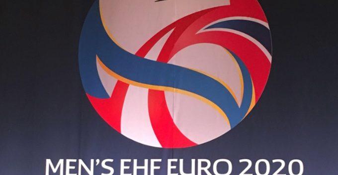 Falta menos de un año Europeo Masculino 2020 y se han vendido muchas entradas