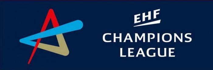 La EHF mediante la Champions League colabora con el Plan Internacional para niños