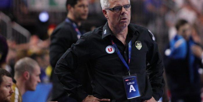 Thierry Anti no seguirá como entrenador Nantes cuando termine su contrato Junio 2020