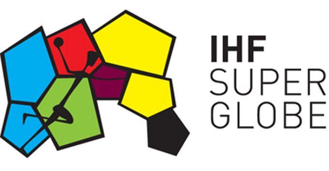 La sede Torneo Clasificación Americano para estar en la SuperGlobe será Lake Placid