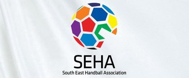 La Liga SEHA 2019-20 será con 12 equipos en dos grupos y el retorno del Veszprém