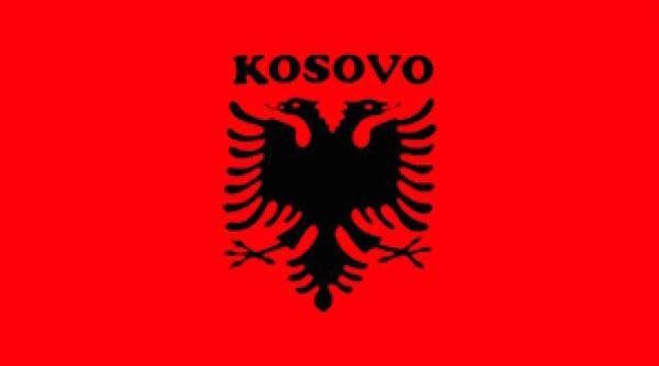 Kosovo: Un gran problema para el Mundial Junior Masculino 2019 en España
