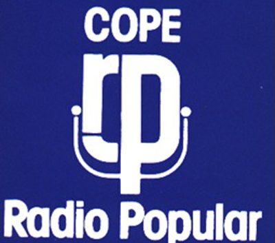 Radio Popular de Madrid cumple hoy 50 años de existencia