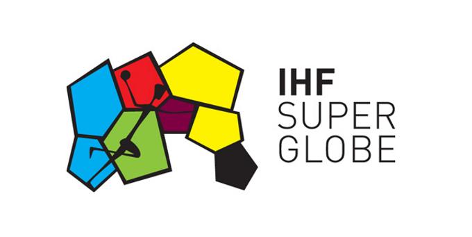 Definidos los 8 equipos que van a participar en la SuperGlobe Femenina 2019
