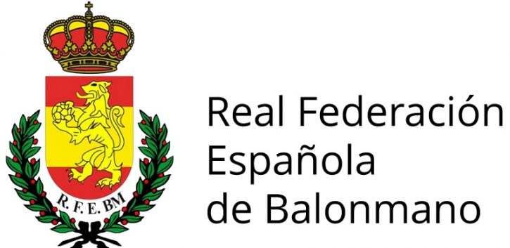 La RFEBM cesa a los TRES Seleccionadores Masculinos de Base