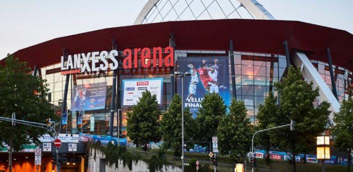 Se ponen a la venta más entradas para FINAL4 Champions League Masculina 2020