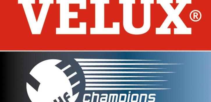 Máxima cobertura televisiva esta Temporada 19-20 en la Champions League Masculina